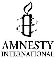 amnesty.international