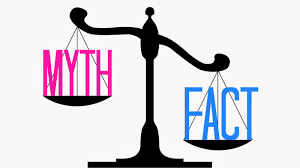 myth-index
