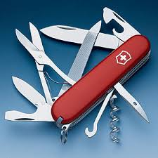 swiss-army-knife-images